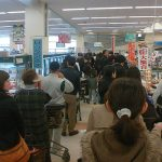 イライラ解消 店員が教えるスーパーのレジの混雑を避ける方法