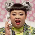 渡辺直美がゴチ新メンバーに選ばれた理由は?分析してみた