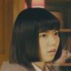 島崎遥香(ぱるる)の劣化がやばい!太った!?比較画像あり