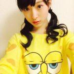 松野莉奈(エビ中)急死の原因は?病気でコンサート休んでいた、まだ18歳なのに・・・