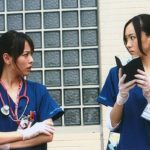 「コード・ブルー」第3シーズン主題歌はミスチル?放送開始はいつ?