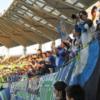 徳島サポーターの今後の処分は?無観客試合で永久追放?最低すぎる!ボールボーイに水をかける