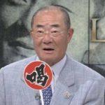 東京五輪・侍ジャパンの監督は誰?原辰徳か野村克也?