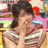 青山愛がテレ朝を退社する理由は海外留学?「日本は窮屈だった」