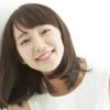 吉岡里帆の握手会のチケット入手方法や日程、特典、価格は?