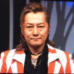 米米CLUB・石井竜也が松居一代のモノマネを生放送でする暴走www