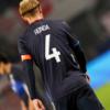 サッカー日本、サウジアラビア戦の敗因は本田?「いらない」「先発で使うべきでない」
