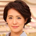 椿原慶子アナの熱愛相手は誰?顔写真は?過去には出水麻衣アナとも・・・