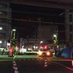 阪神本線・深江駅で人身事故。原因は?【遅延や運休・現在の様子】