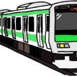 堺筋線の運転再開見込みや遅延情報。阪急京都線で人身事故【現在の様子】