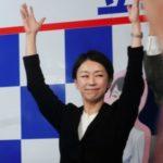 愛知7区の有権者はなぜ山尾志桜里に投票したの?「意味不明」「文春さんとっておきのお願いします」