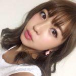 才賀紀左衛門の浮気相手の美人モデルは誰?インスタ炎上の理由がやばすぎ!