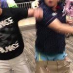 豊田イオンのゲーセン店員はDQNにはめられた?経緯は?【動画】ゲームセンターで暴走!