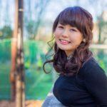 井口綾子さん自作自演で大炎上!【証拠画像】青山学院準ミスがツイッターで運営を批判「これは人生オワタ」