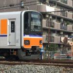 東上線ふじみ野駅で人身事故。「ブルーシートで囲まれて駅員さん運んでた・・・」