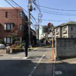 東京工芸大学での爆破予告の犯人は誰?動機は?「学生のイタズラでしょ」