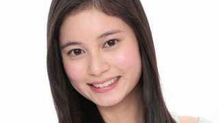 大久保桜子の経歴やカップ、高校や彼氏との熱愛は?