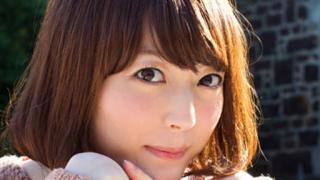 声優総選挙 人気の声優トップ20を紹介!花澤香菜は?