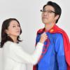 小泉今日子の鬼嫁役の演技がうざすぎる!「スーパーサラリーマン左江内氏」