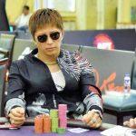 GACKT ポーカー大会の結果は?Asian Poker Tourってどんな大会?多才すぎると話題に!