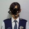 ディズニーランドで万引きした女性警察官の名前や顔写真、Facebookは?立川警察署-夢の国で窃盗