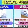 栃木県那須町スキー場の雪崩の原因は?登山講習会参加の高校生たちが犠牲に