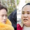 前田敦子の顔が「おかずクラブ」ゆいPに激似!交際相手は完璧?画像で検証!