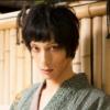 村田充の元カノは広末涼子?神田沙也加と熱愛「死神みたい」