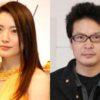 田中哲司が浮気した理由や相手の名前や顔写真は?「仲間由紀恵という奥さんがいながら」