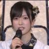 須藤凜々花の結婚相手は誰?<彼氏の顔画像>総選挙でサプライズ発表!
