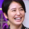 しゃべくり・長澤まさみが綺麗すぎ&かわいすぎ!【画像】視聴者の声