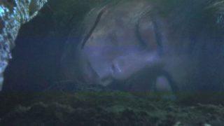 コードブルー最終回・藍沢先生、藤川先生は死ぬ?どうなる?