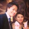武井咲デキ婚で今後のドラマはどうなる?引退や休業、干される可能性も!