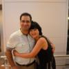 泰葉の結婚相手は誰?経緯が怪しい?イラン人で顔写真や名前。