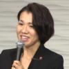 豊田真由子「全く反省してない!」の声【笑顔で謝罪会見しちゃう】