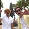 「有吉の夏休み2017」狩野英孝はなぜ出演していない?「来年楽しみにしてます!」