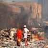 ソマリアの爆発の原因は?テロ?「リアル北斗の拳」