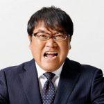 カンニング竹山 相撲協会に「茶番」発言で放送事故?【グッディ】「同感」「よくぞ言ってくれた!」