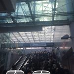 東海道線で運転見合わせの理由は異音確認?再開はいつ?「駅間で降ろされて歩いて避難誘導」