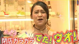 ますだおかだ岡田 離婚の原因や親権はどっち?「教育費いらないだろ」「母親がやりたい放題できる異常な社会」