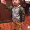田中蓮くん(3歳)は誘拐された?現在や特徴は?福井県越前市で行方不明「生きて見つかって欲しい」