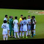 「王族の力」がやばすぎる!【動画】ワールドカップ レアルvsアルジャジーラ「ルール関係なし」「ワロタwww」