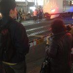 阪和線で人身事故(堺市〜三国ケ丘)。運転再開はいつ?「帰れなくなった」「電車に閉じ込められた」
