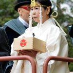 富岡八幡宮の今後の宮司は誰になる?妹?「祟られそう」「お賽銭が宮司の遊興費に」