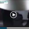 【スジョンの号泣動画】ジョンヒョンの葬儀で泣き崩れる姿に「涙が止まらない」「胸が痛い」