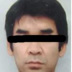 多田素久の顔画像や勤務していた病院を特定!女子高生のスカート内を盗撮「診察するとこ間違ってます」