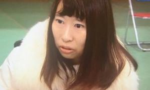 多田祐子さん「メンヘラ」「目が怖い」「地雷臭やばい」【お見合い大作戦2018】視聴者の声