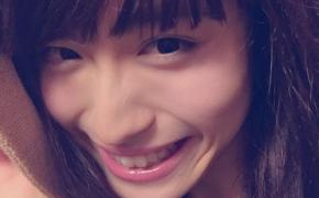 レインボーの池田直人の女装が綺麗すぎる!素顔は超イケメン!【おもしろ荘の動画】