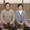 真屋順子さんの死因は?「欽どこ大好きでした」「あっちでのんびりしてほしい」
