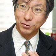 西原博史さんが中央道の事故で死亡(早稲田大学教授)。車外に出たところをトラックに…